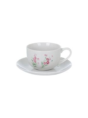 Сервиз чайный (12 предметов)   4700555