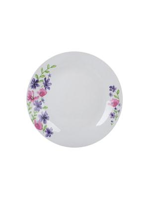 Тарелка обеденная (23 см)   4700561