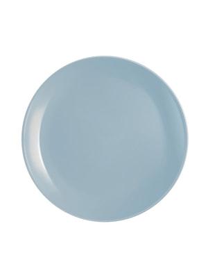 Тарелка десертная (19 см) | 4700562