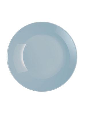 Тарелка суповая (20 см) | 4700563