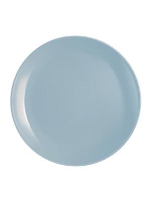 Тарелка обеденная (25 см) | 4700564
