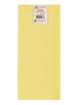 Полотенце кухонное вафельное (45х75 см) | 4701760