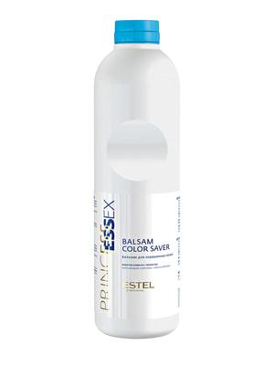 Бальзам для фарбованого волосся (1000 мл) | 4693597