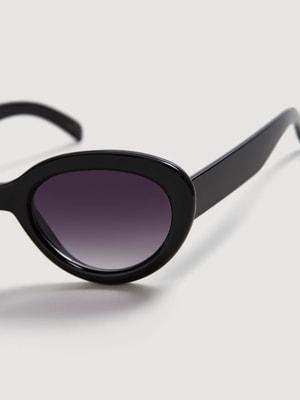 Очки солнцезащитные | 4440580