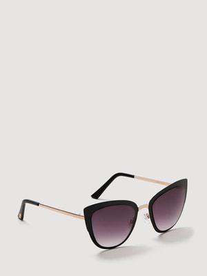 Очки солнцезащитные | 4529501