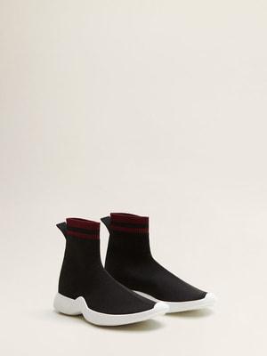 Купити кросівки жіночі недорого a1a90f51b4b69