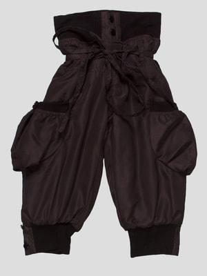 Капрі чорні зимові   4687330