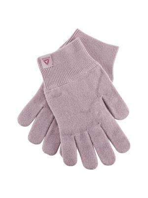 Рукавички рожеві   4556747