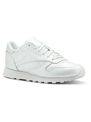 Кроссовки светло-ментоловые | 4583550