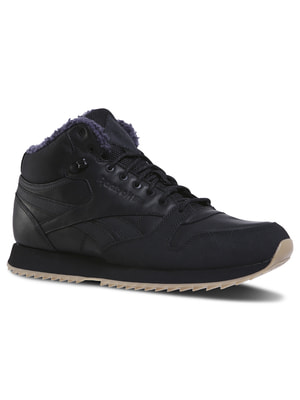 Кросiвки чорні | 4601385