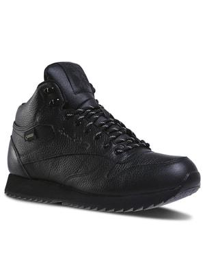 Кросiвки чорні | 4641794