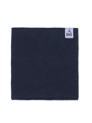 Баф темно-синій | 4695209