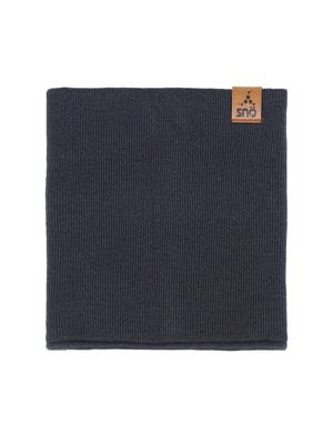 Баф темно-сірий   4695211
