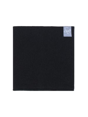 Бафф черный | 4695212