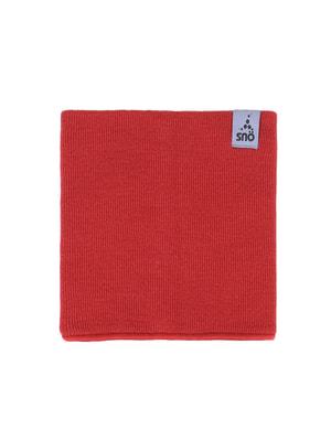 Баф червоний   4695214
