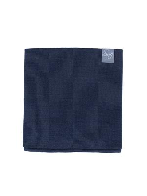 Бафф темно-синий | 4695216