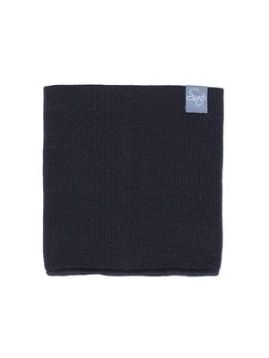 Бафф темно-серый | 4695217