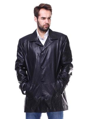 Куртка черная | 4705276