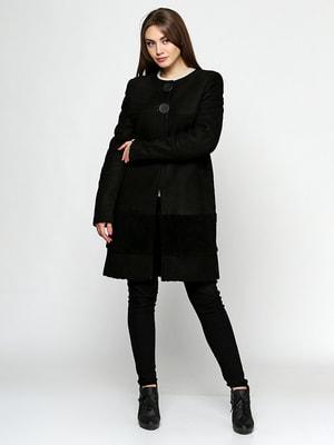 Дублянка чорна | 4705430