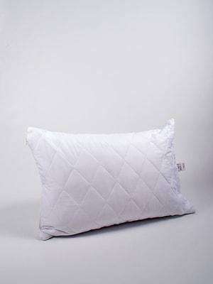 Чохол для подушки (50х70 см) | 4635029