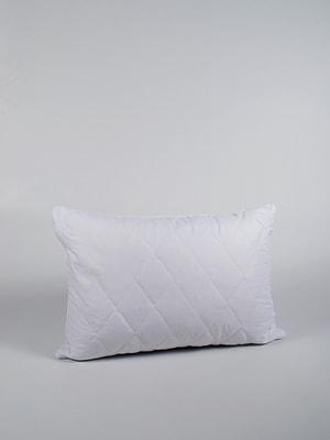 Подушка антиаллергенная (50х70 см) | 4635033