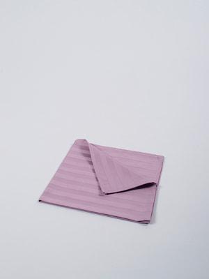 Салфетка (40х40 см) | 4656045