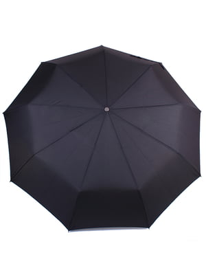 Зонт-автомат | 4699520