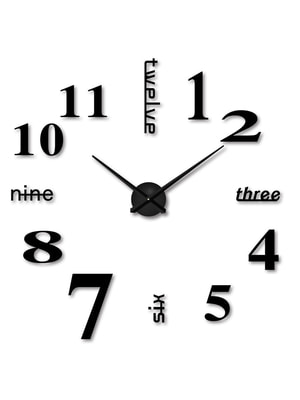 Часы (1 м) | 4506573