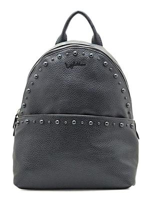 Рюкзак серый | 4708543