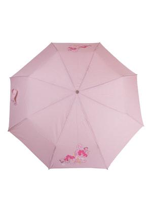 Зонт-автомат | 4558955