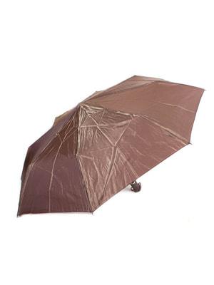 Зонт | 4558958