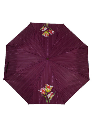 Зонт (полуавтомат) | 4558974