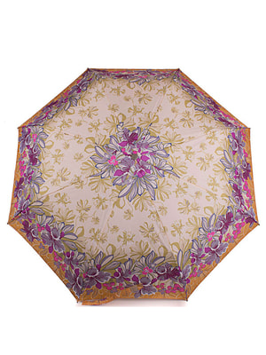 Зонт-полуавтомат | 4558990