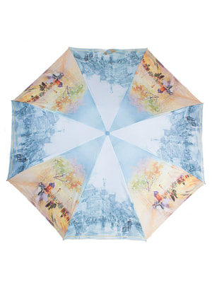 Зонт | 4559021