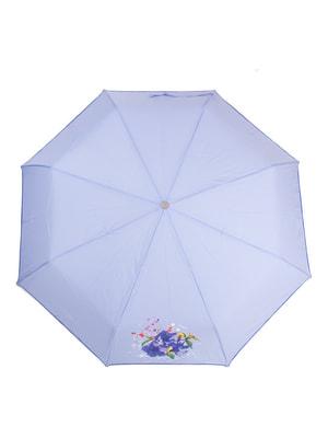 Зонт-автомат | 4559034