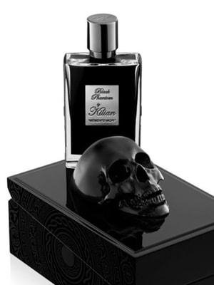 Парфумована вода Black Phantom (1,5 мл) - без упаковки | 4606907