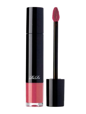 Тінт для губ Luxe Volume Tint № 05 - Dry Rose (6 мл) | 4712317