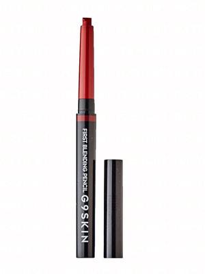 Карандаш-стик для губ Blending Lip Pencil № 05 - Dark Red (0.7 г)   4712335