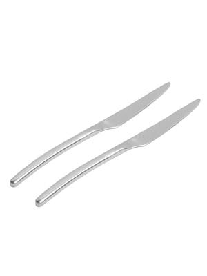 Набор столовых ножей (2 предмета) | 4712516