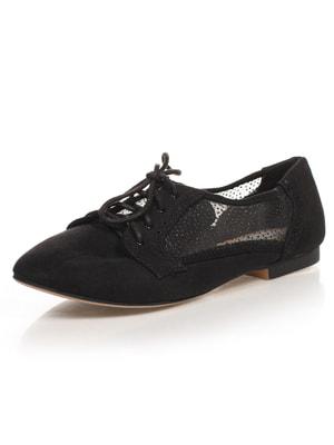 Туфлі чорні | 3514833