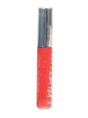 Помада для губ Velvet Lips | 4574279