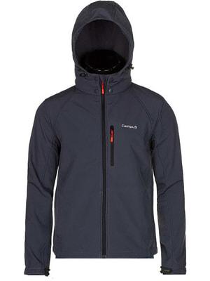 Куртка синя   4693335