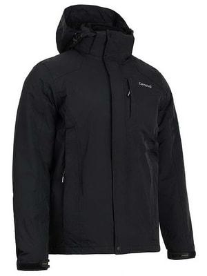 Куртка черная | 4693336