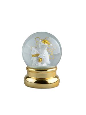 Снежный шар (13,6 см) | 4713530
