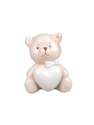 Фігурка декоративна (5,5 см) | 4713536