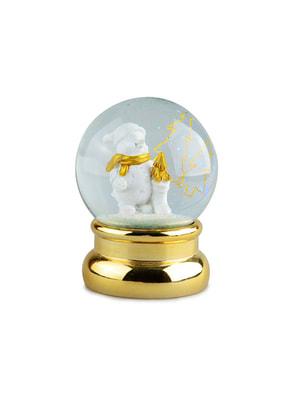 Снежный шар (13,6 см) | 4713563