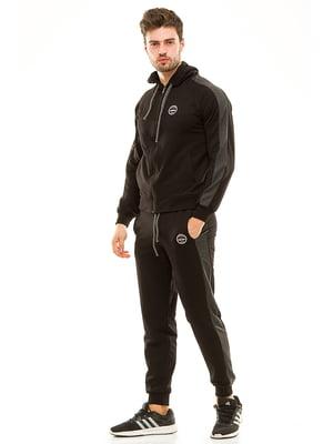 Костюм спортивний: толстовка і штани   4614690