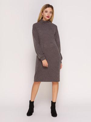 Купити плаття Київ Львів недорого 3ac15124175da