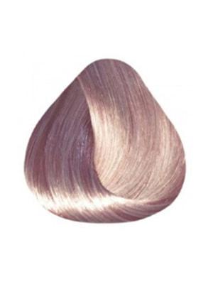 Крем-фарба Princess Essex - світло-русявий фіолетово-попелястий (60 мл) | 4693527