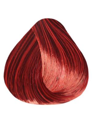 Крем-фарба Princess Essex Extra Red - запальна латина (60 мл) | 4693561